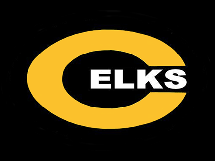 Centerville Elks