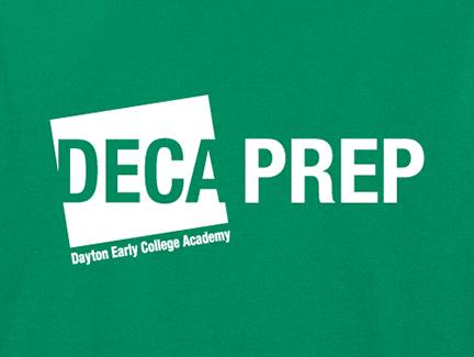 DECA Schools