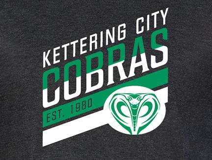 KCST Cobras