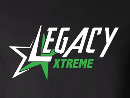 Legacy Xtreme