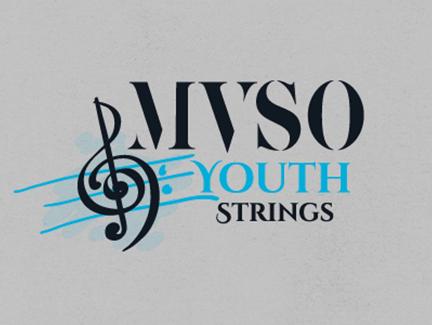 MVSO Strings