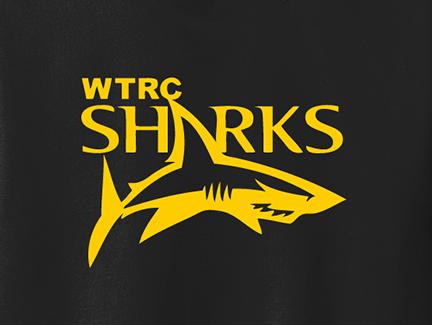WTRC Sharks