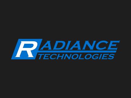Radiance Technologies