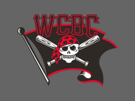 WCBC Pirates