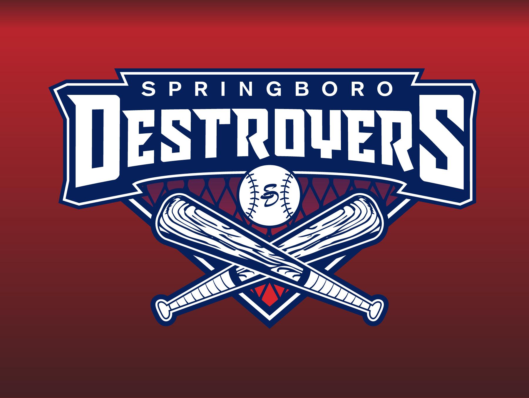 Springboro Destroyers
