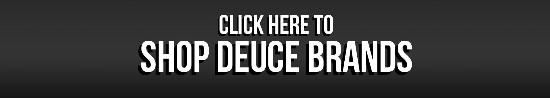 an image of deuce shirt's brands